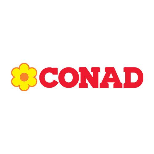 05-conad