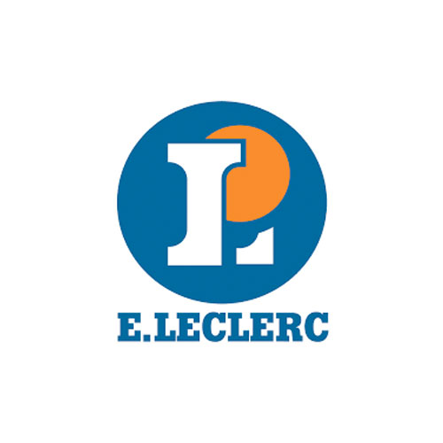 06-leclerc