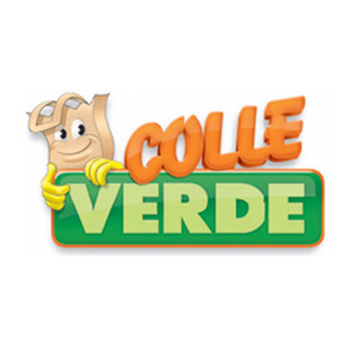 16-colle-verde