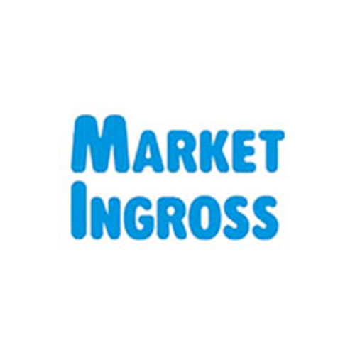 18-market-ingross