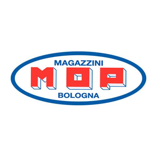 22-mop