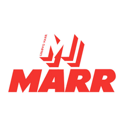 11-marr