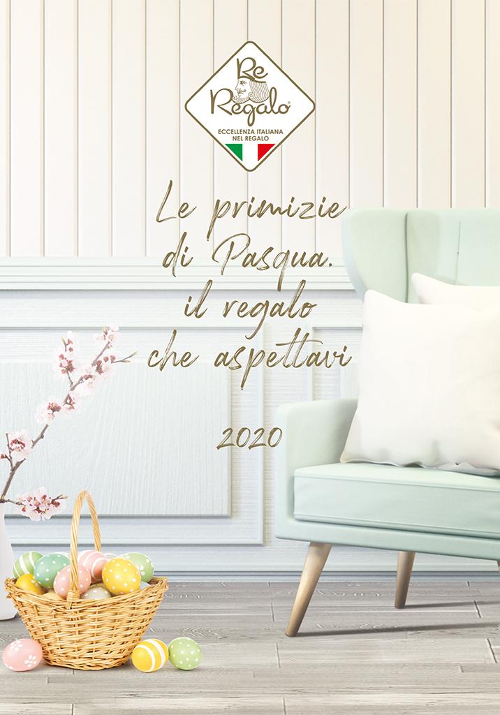 catalogo-pasqua-2020-copertina