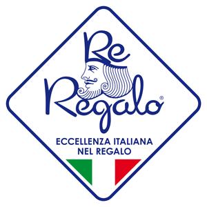 Eccellenza italiana nel regalo