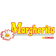 margherita-marchio
